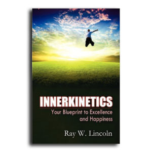 InnerKinetics Book Cover