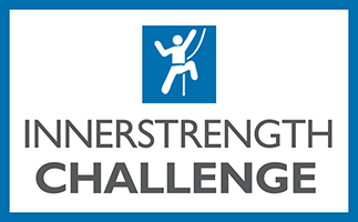 IS Challenge Logo