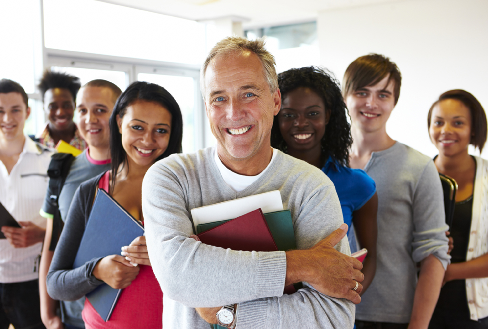 education high school and community development Unlike other programs, this character education and leadership curriculum for high schools and middle klay hoppenworthclarksville community school district (ia) a wonderful curriculum that has kim bowencounselor, cpu high school (ia) i have been using the character development.