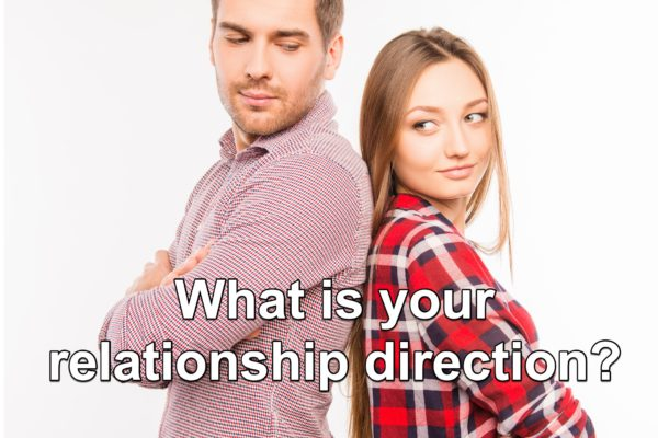 Relationship Direction